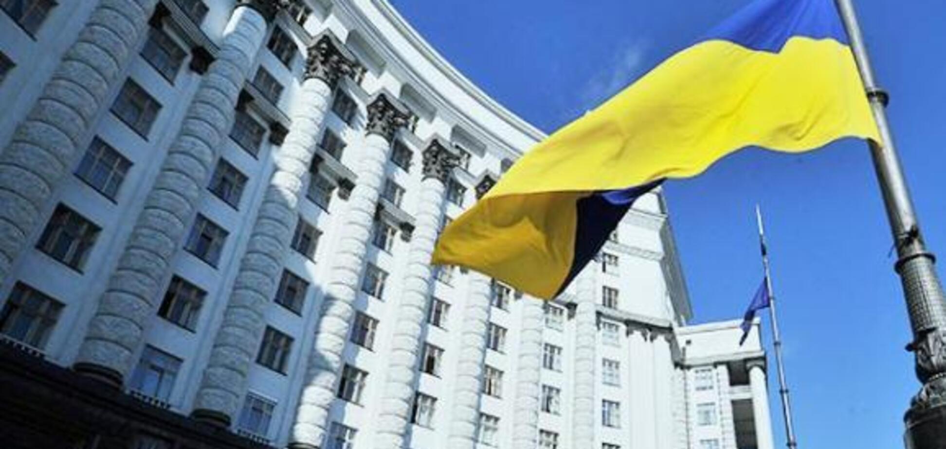 Наче мачуха. Уряд ігнорує закон ''Про закордонних українців''