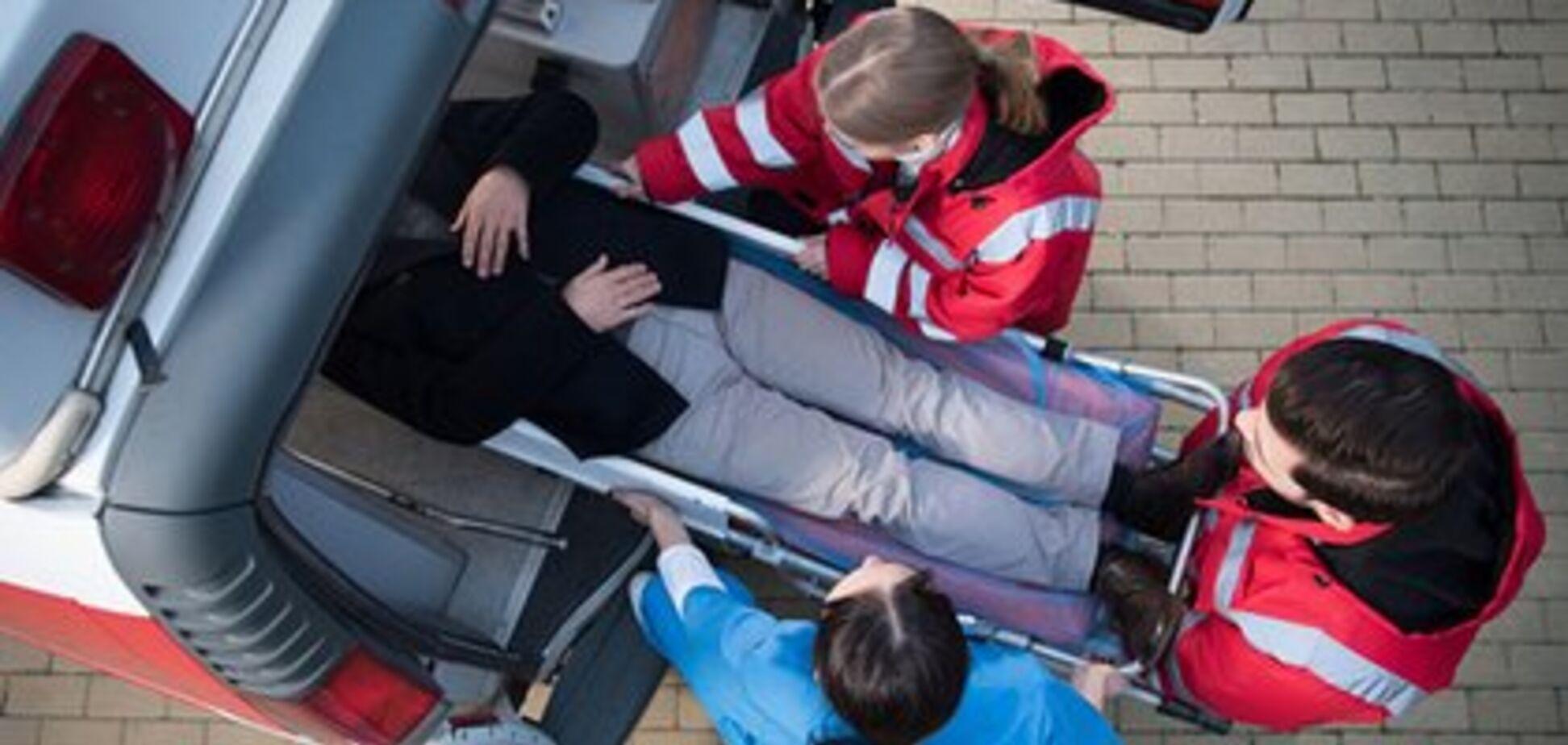 Ризик вищий на 66%: названі смертельно небезпечні звички