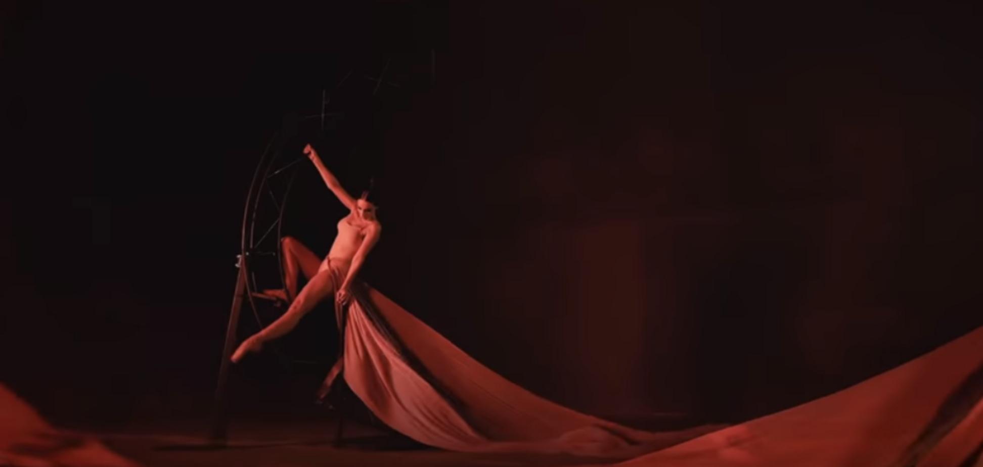 ''Радість крізь біль'': гурт ТІК презентувала атмосферне відео на пісню ''Злива''
