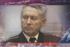 Навчання Україна-НАТО в Азовському морі: названі три кроки для їхньої реалізації