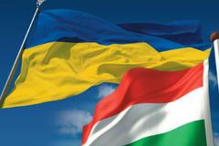 Венгрия попыталась жестко опозорить Украину перед НАТО