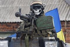 Затишье на Донбассе: офицер ВСУ озвучил тревожный прогноз