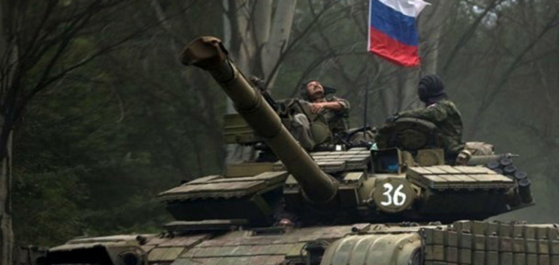 Російські війська на Донбасі: в ОБСЄ зробили неочікувану заяву