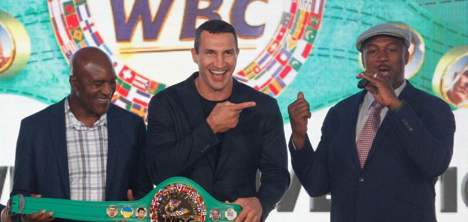 'Мировое признание Украины': экс-чемпионка мира о боксерском топ-событии в Киеве