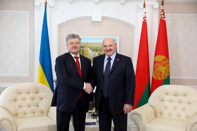 Беларусь готова включиться в конфликт на Донбассе: Лукашенко сделал заявление