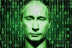 Кібератаки Росії: експерт назвав головну мішень в Україні