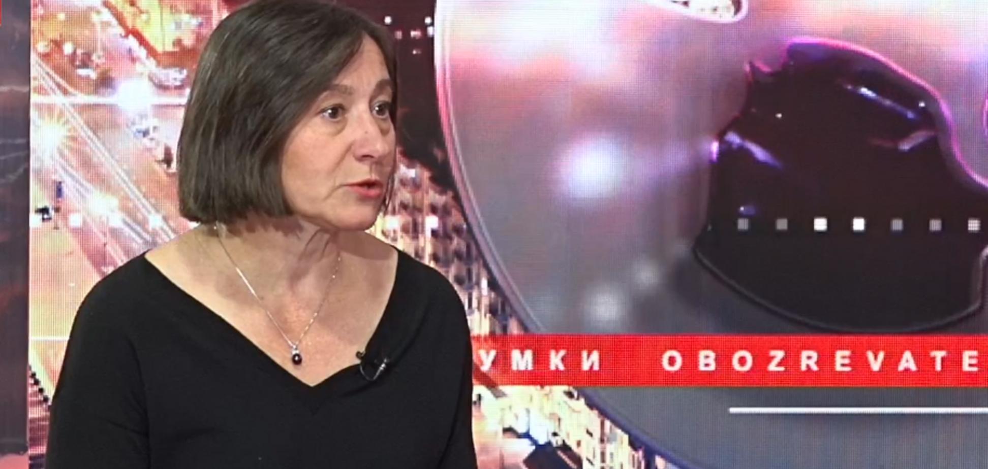 Без писем, подписки, а теперь и без пенсий: будущее Укрпочты под вопросом