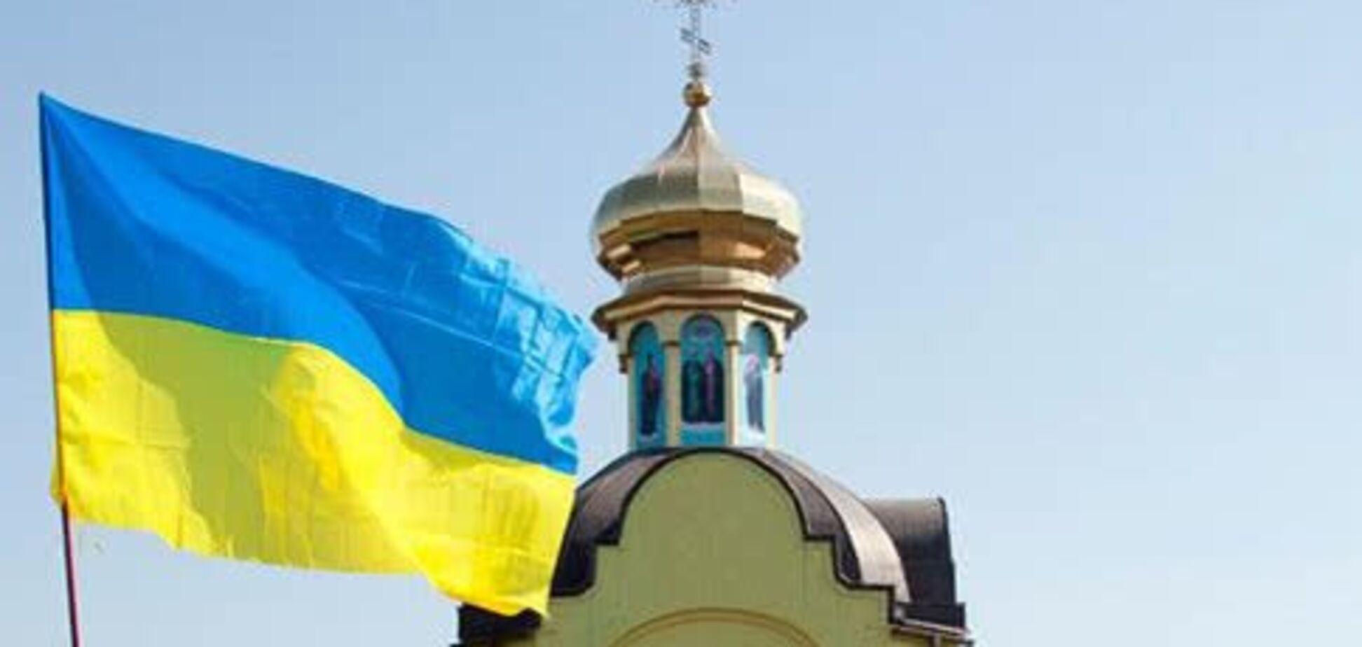 Борьба только начинается: озвучен тревожный прогноз по украинской автокефалии