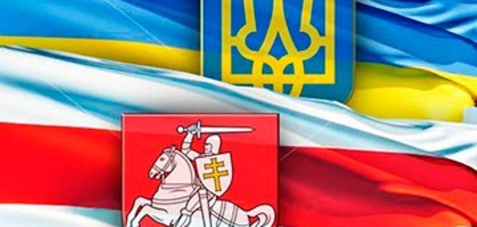Доверяй, но проверяй: Украину предупредили о возможном ударе Беларуси