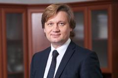 Чиновник з ''ДНР'' отримав посаду в Україні: ЗМІ опублікували докази