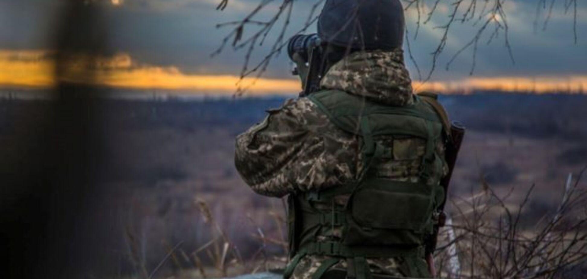 Під контролем: ЗСУ відзвітували про новий успіх на Донбасі