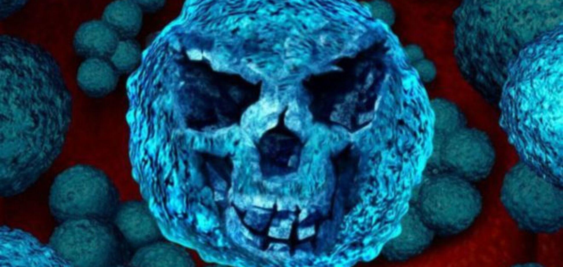 ''Дуже небезпечно'': Супрун забила на сполох через супербактерії