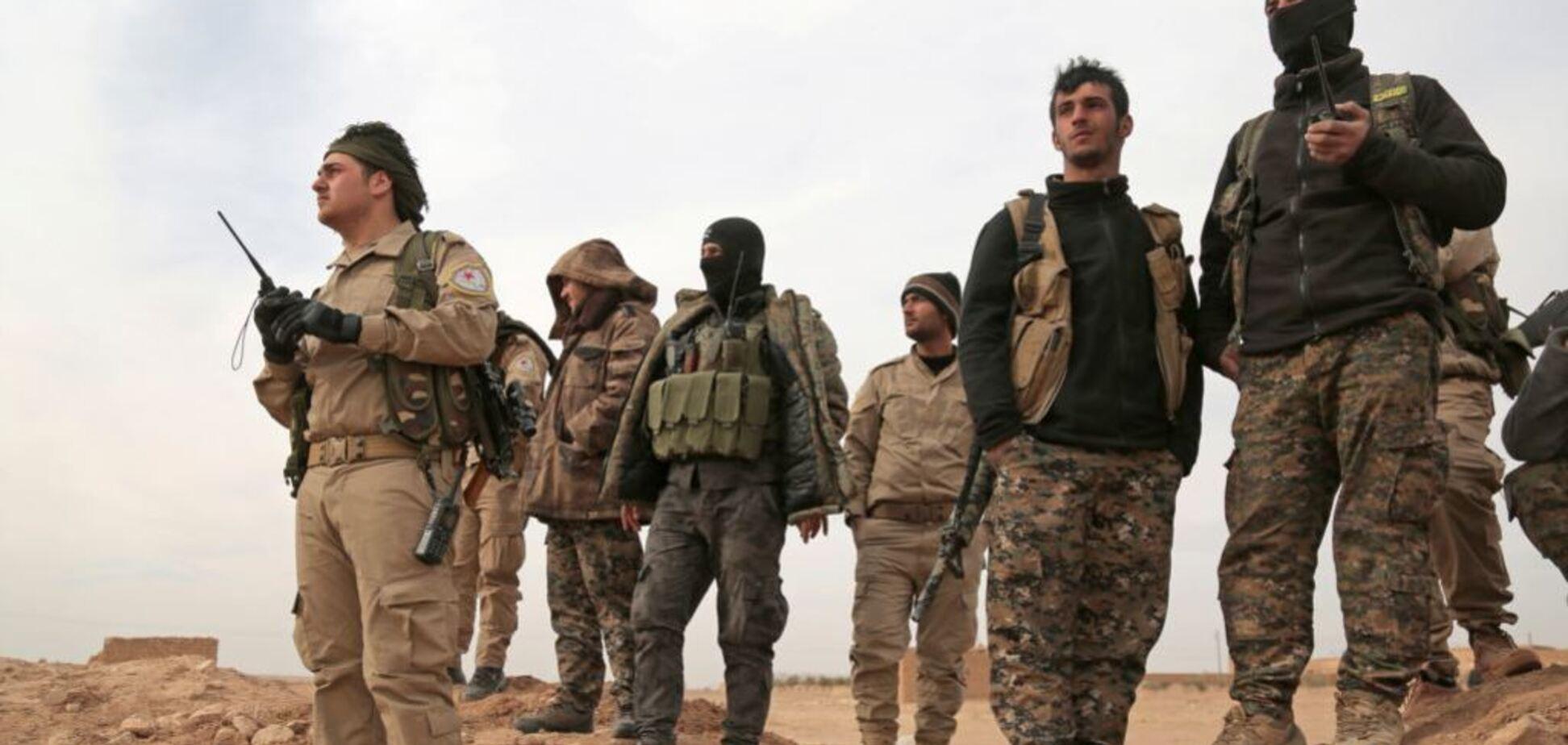 Росія перекинула військових в Африку: що відбувається