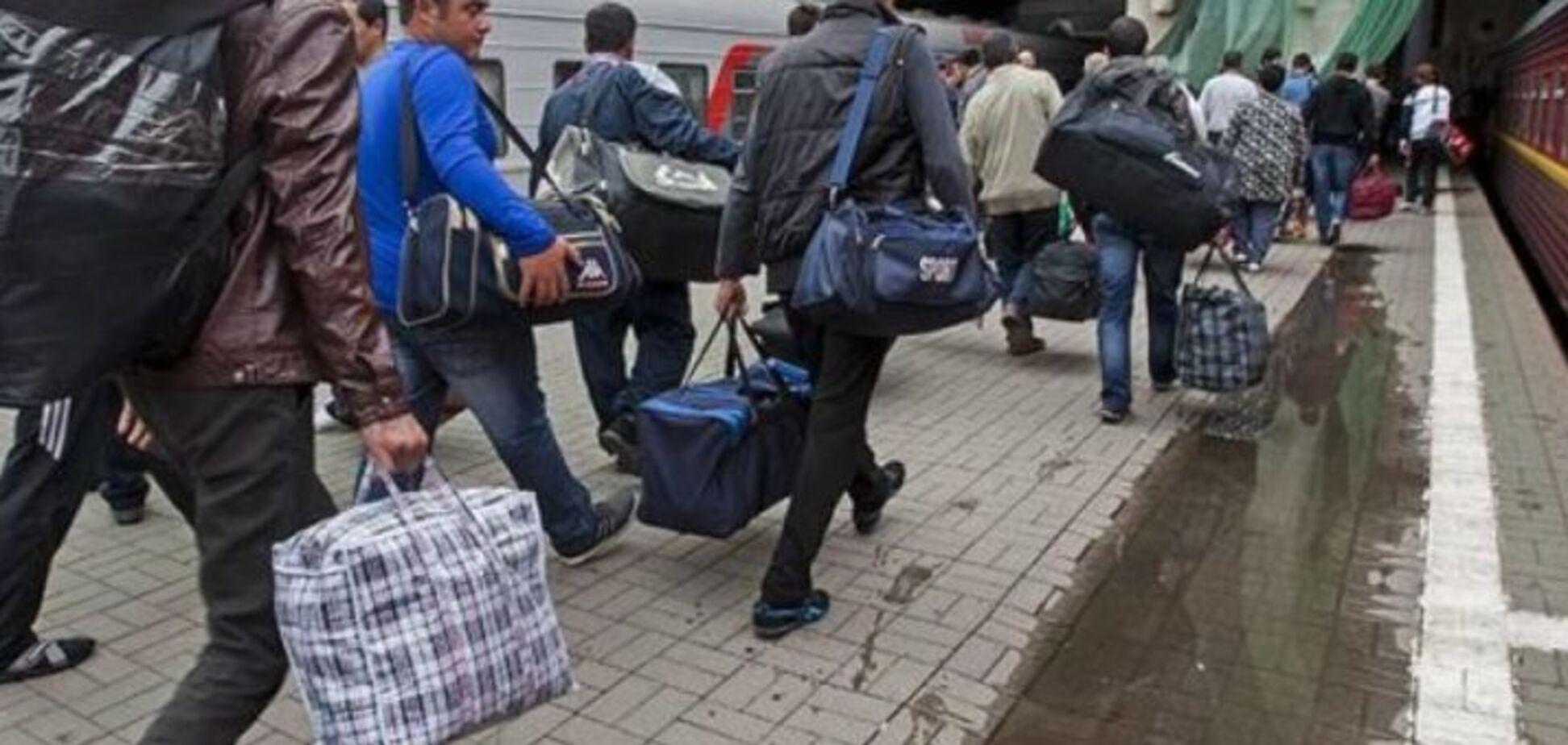 ''Ти не людина'': українських заробітчан масово обманюють за кордоном