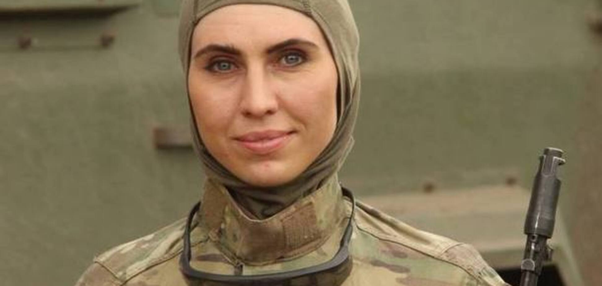 Вбивство Окуєвої: у скандальній справі раптово зник російський слід