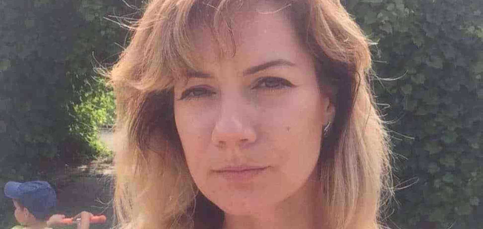 Утопила двоих детей: в Киеве суд вынес решение по матери-убийце