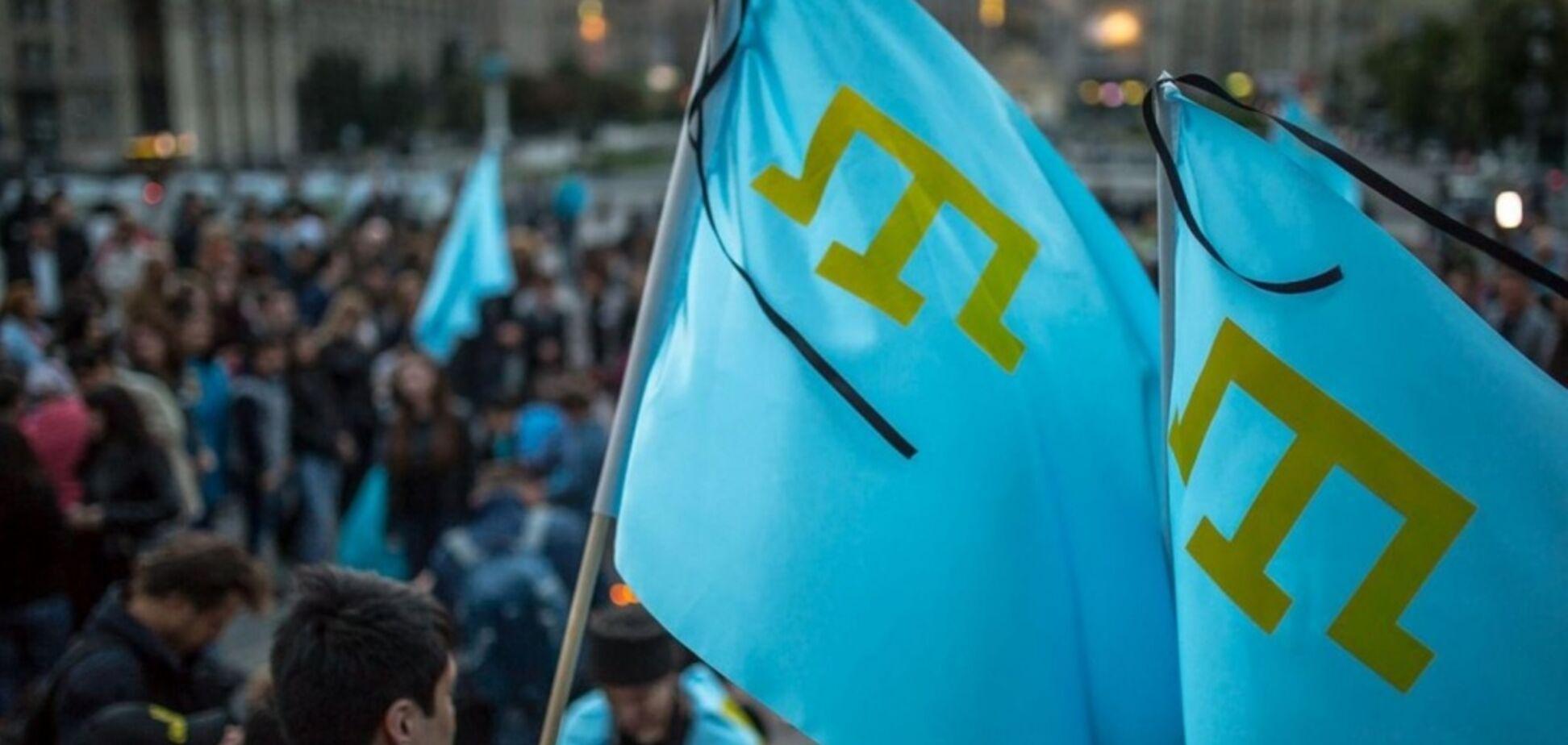 ''Отобрать и поделить'': в Меджлисе раскрыли новую подлость оккупантов в Крыму