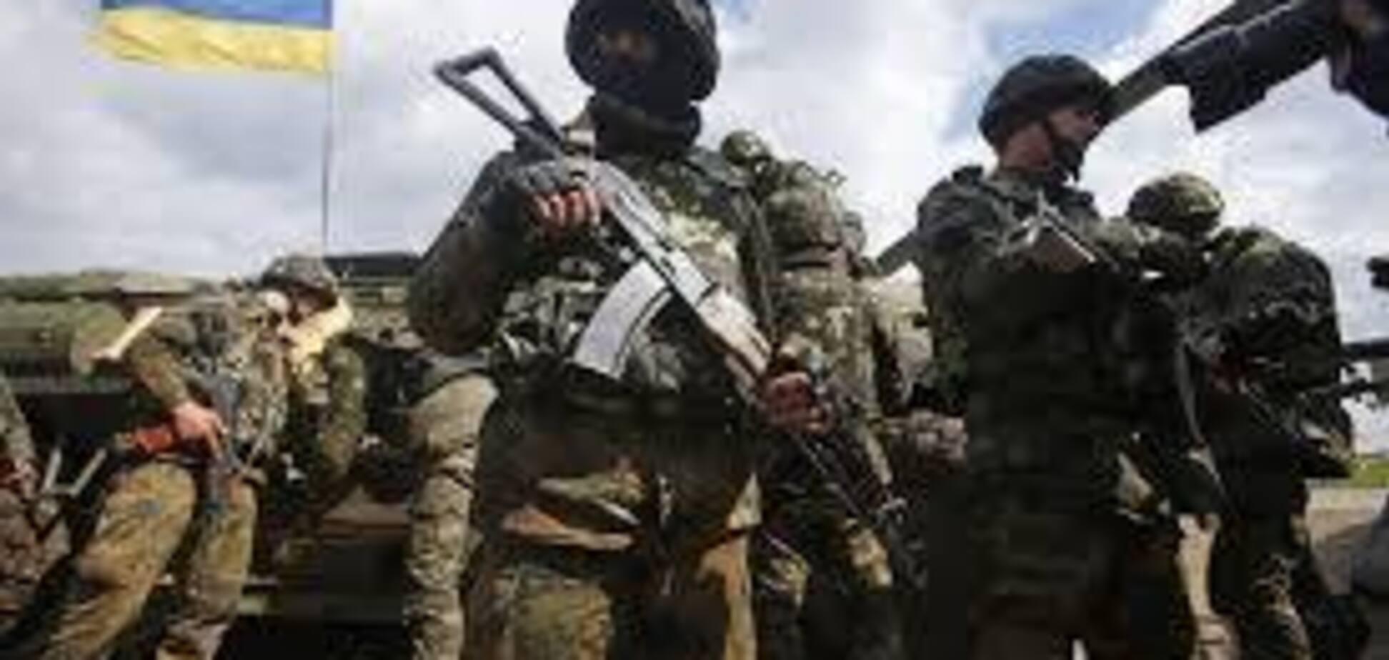 На Донбасі розгорілися криваві бої: у бійців ЗСУ з'явилися серйозні проблеми