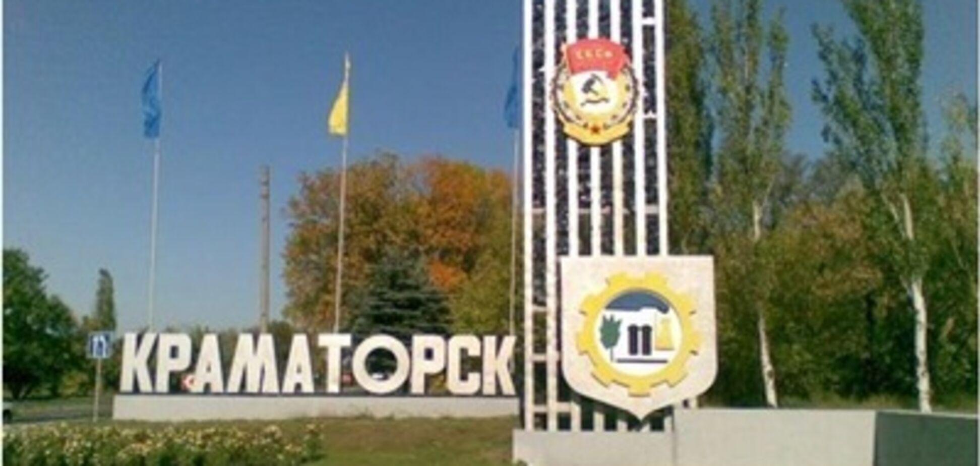 Спецоперация на Донбассе: в ООС дали рекомендации местным жителям