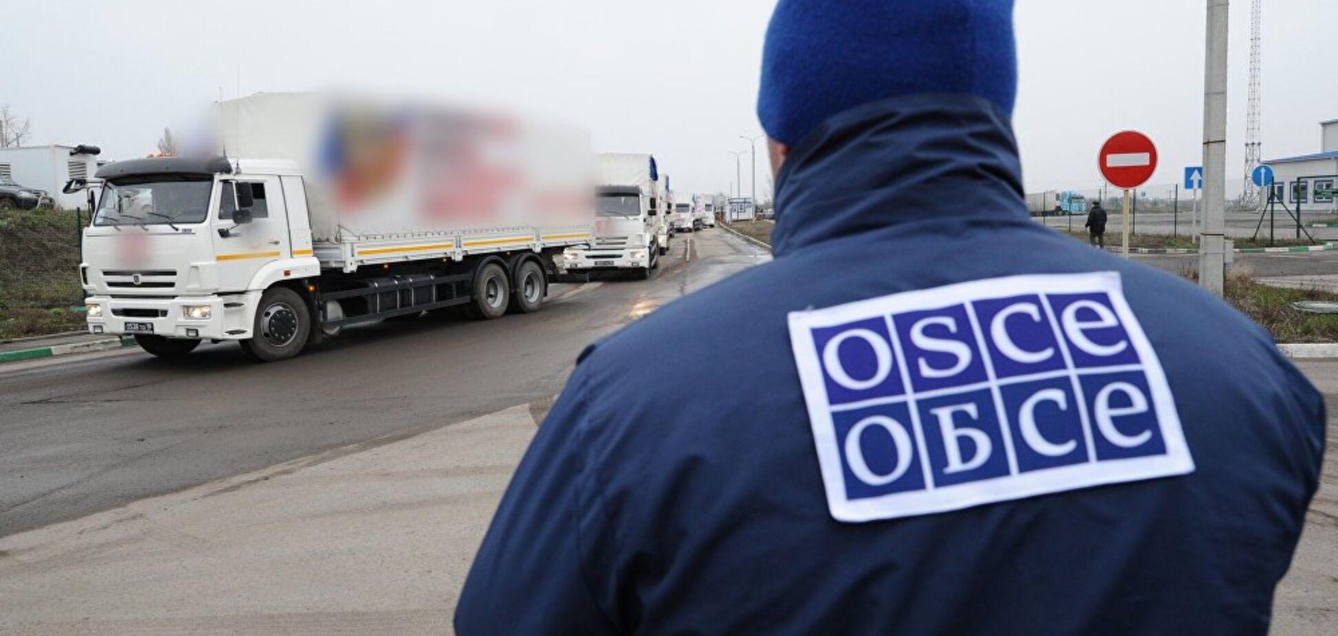 ''Виникне ланцюгова реакція'': в ОБСЄ дали кривавий прогноз щодо війни з Росією