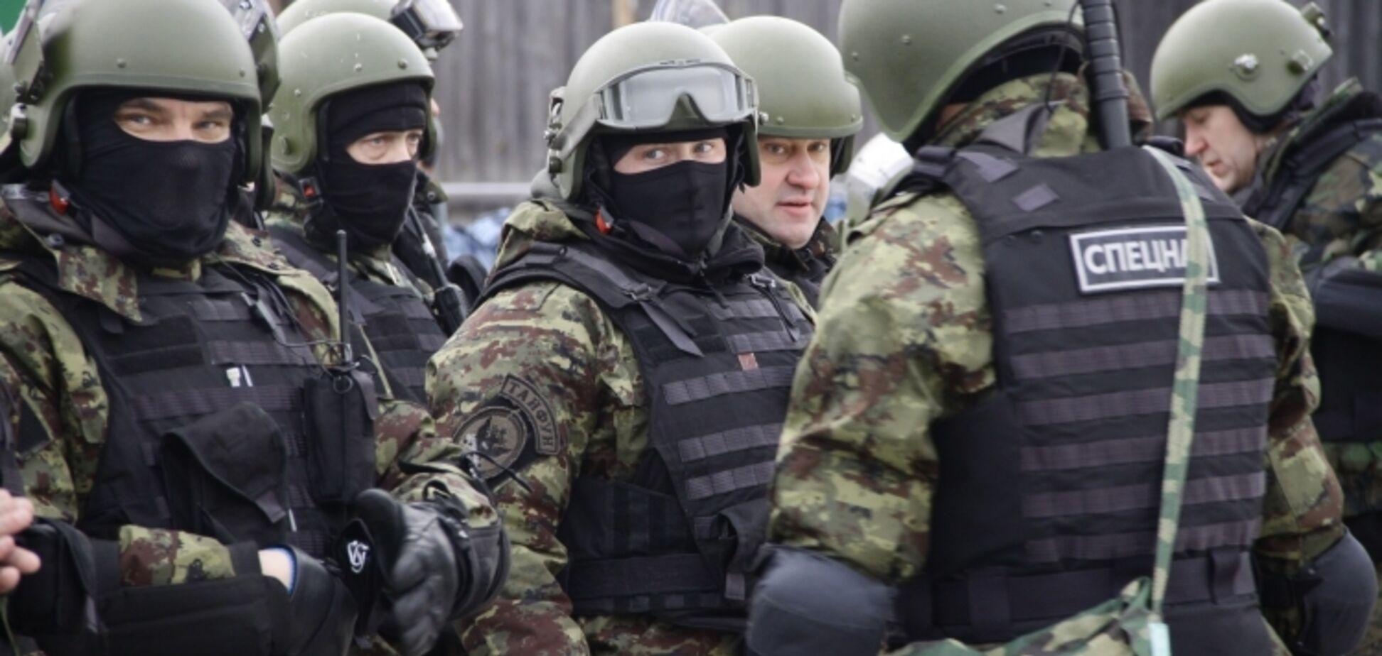 ''Стріляли з різних сторін'': у Керчі очевидці теракту розповіли про декількох убивць