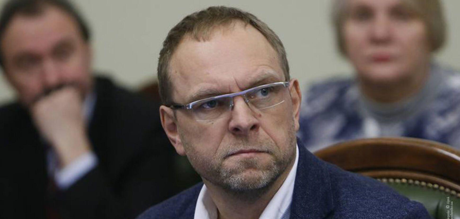 Власенко: Тимошенко выйдет во второй тур при любой погоде