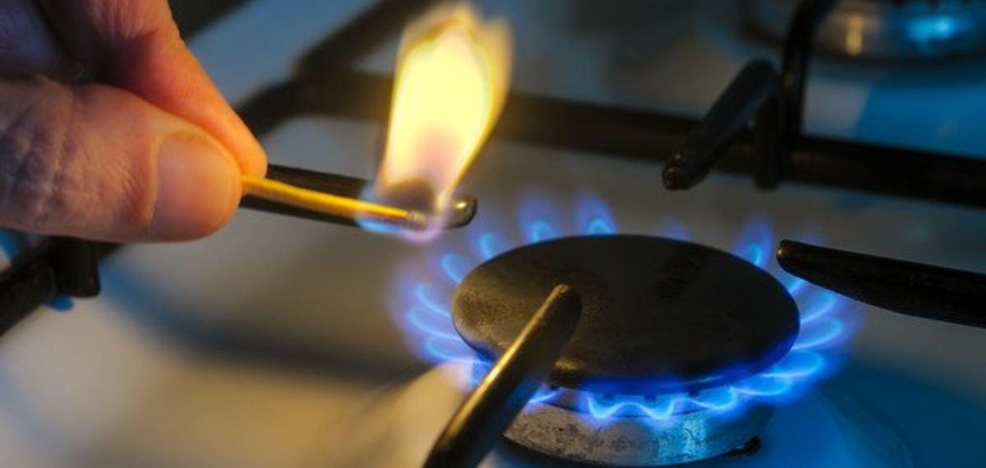 Українська біомаса чи російський газ?