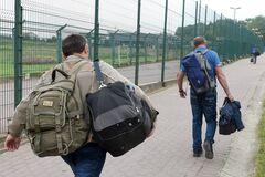Трудова міграція з України: куди і чому їдуть 'заробітчани'