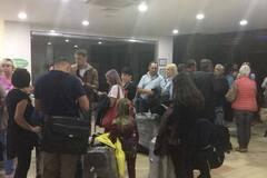 Ошуканих - більше 3 тисяч: JoinUp потрапив у новий скандал