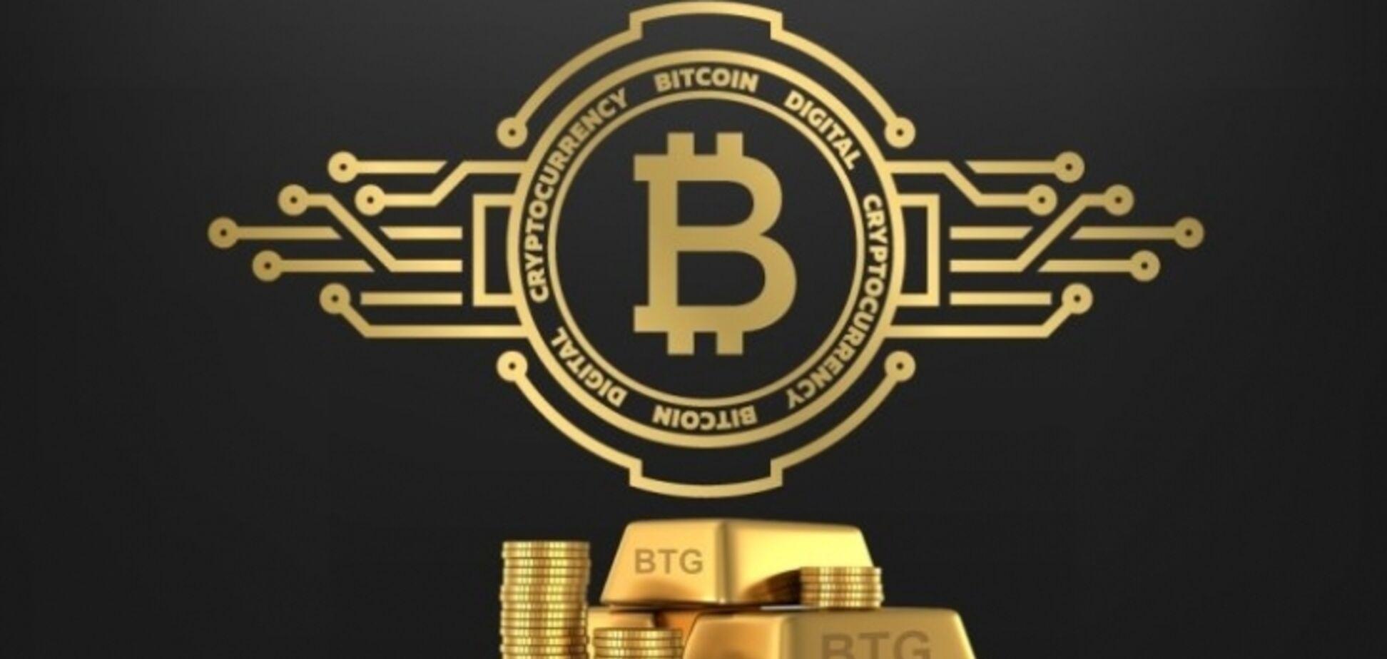 Биткоин побьет доллар? В США спрогнозировали будущее для криптовалют
