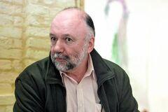 ''Жили не в країні'': український письменник назвав головну причину війни на Донбасі