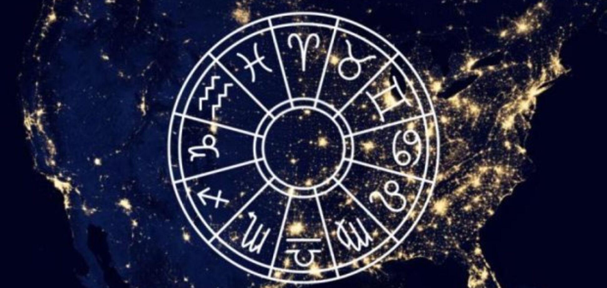 Гороскоп на 4 жовтня 2018: кого чекають неприємності в цей день