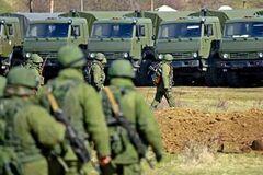 ''Сьогодні на сході — завтра у Києві'': комбат УДА припустив війну в мирній Україні