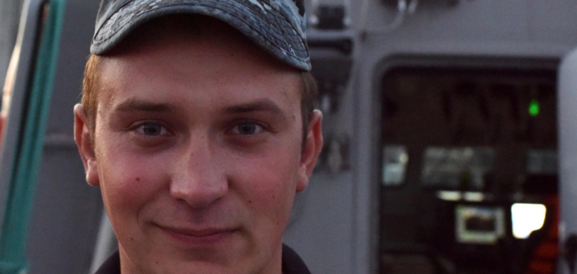''На Крим підемо!'' Командир українського корабля жорстко пригрозив росіянам