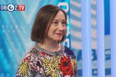 Зростання зарплат в Україні більшість трудових мігрантів не поверне - Ткаченко