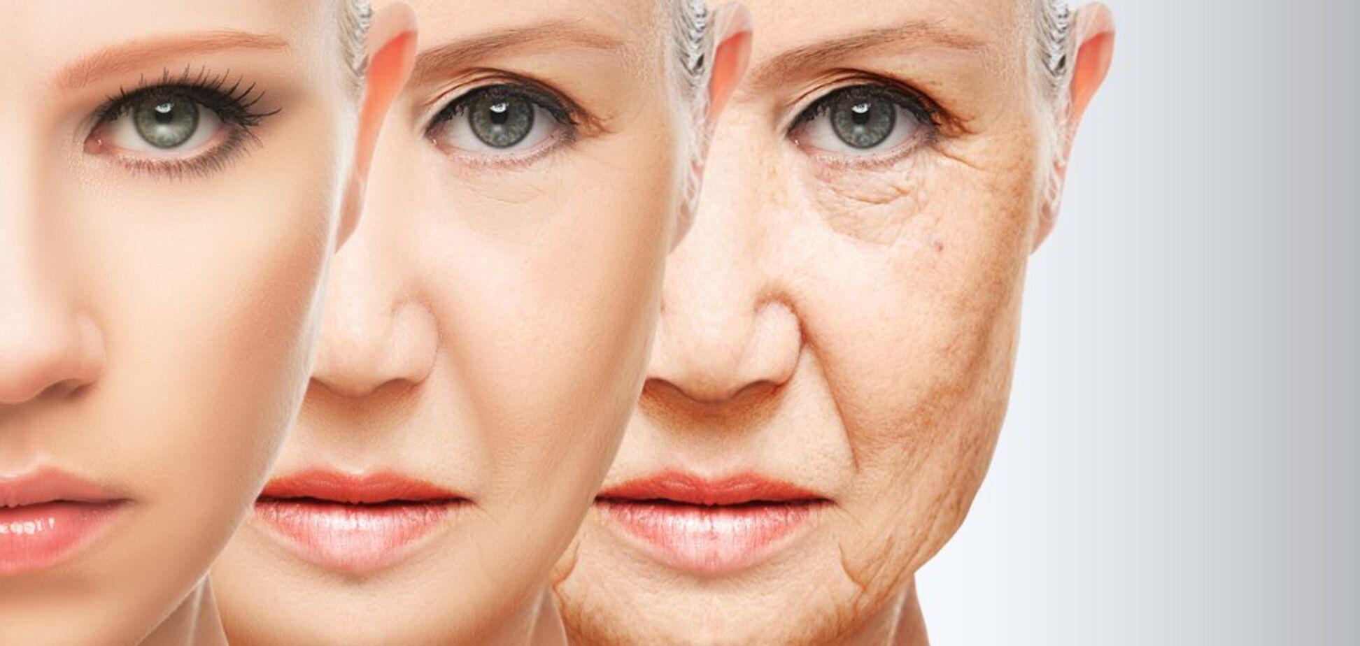 Вчені знайшли ліки від старості