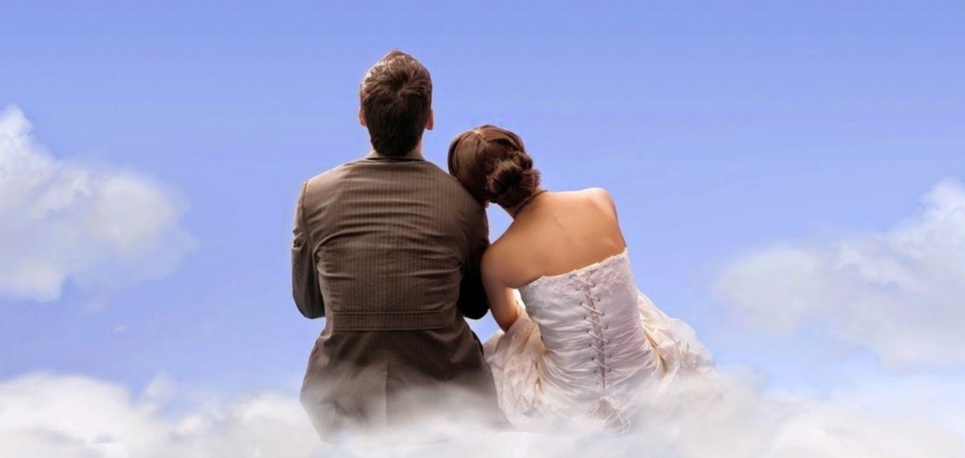 О любви то, о чем женщины еще никогда не слышали