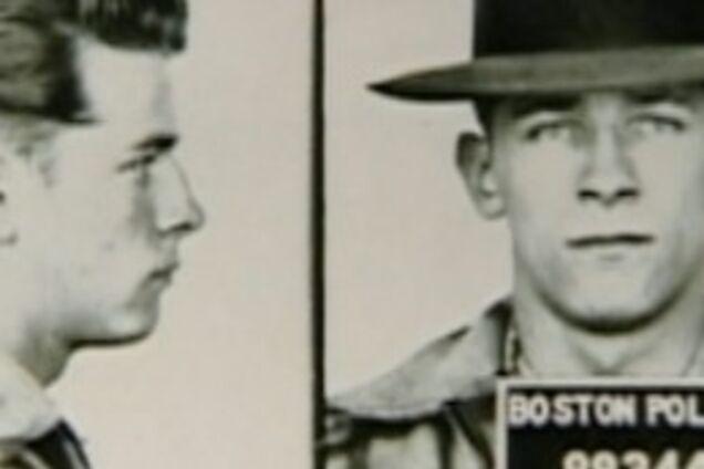 Картинки по запросу Джеймс Балджер: криминальный авторитет и информатор. ФБР 30 октября в одной из тюрем Западной Виргинии был убит Джеймс Балджер, известный под прозвищем «Уайти». Картинки