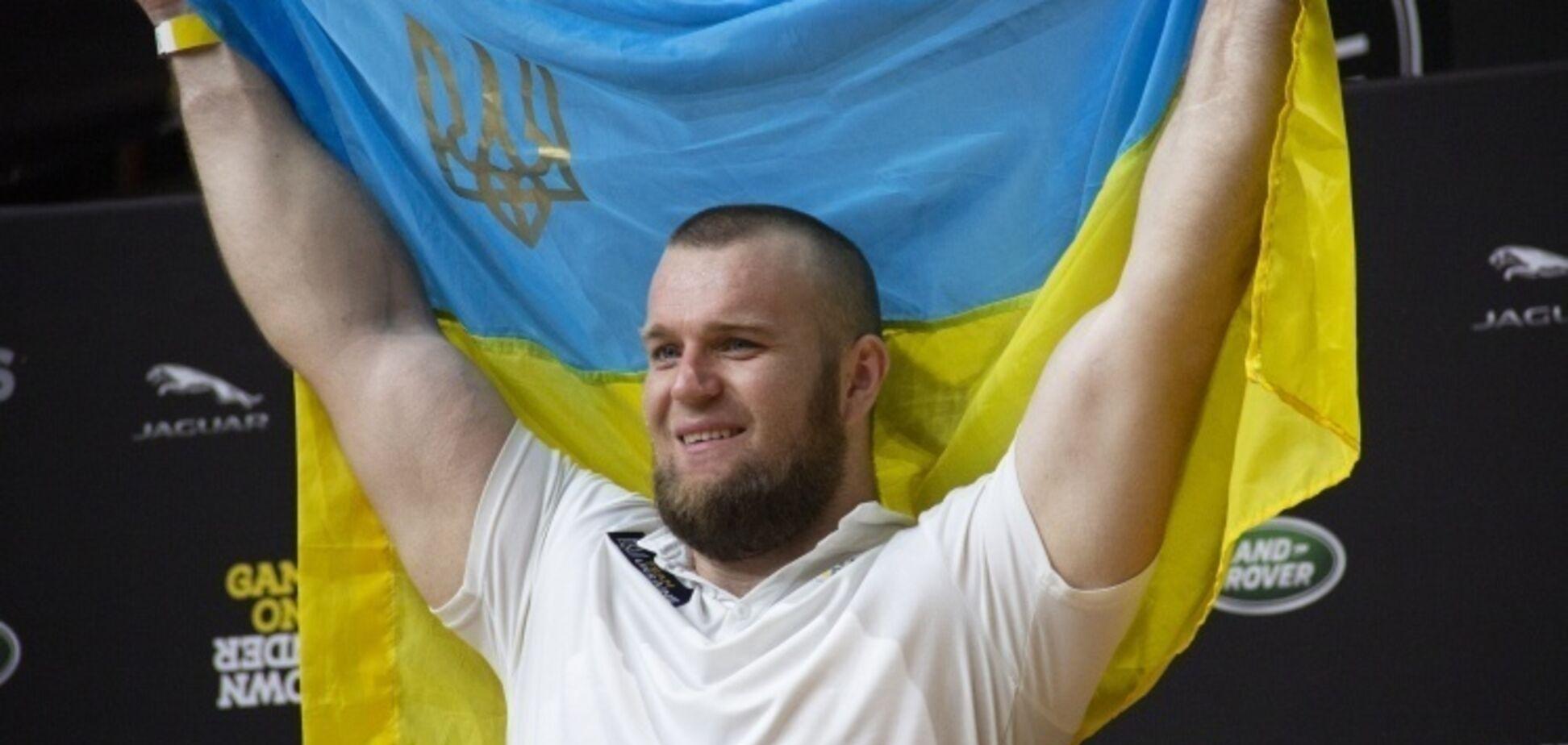 ''Катался пьяный на катере'': в скандале с украинцем на ''Играх непокоренных'' всплыли новые факты