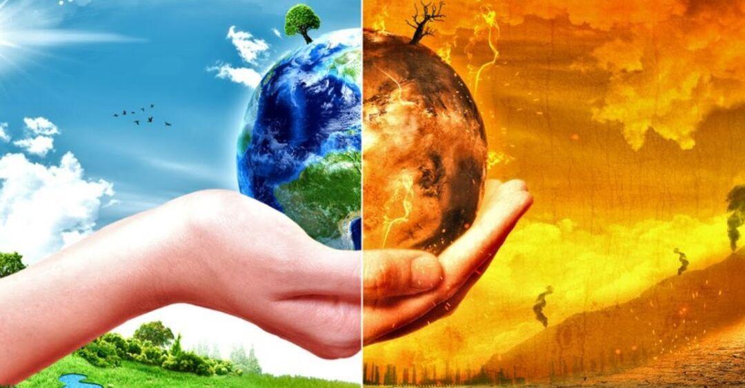 Картинки экология и охрана окружающей среды для детей