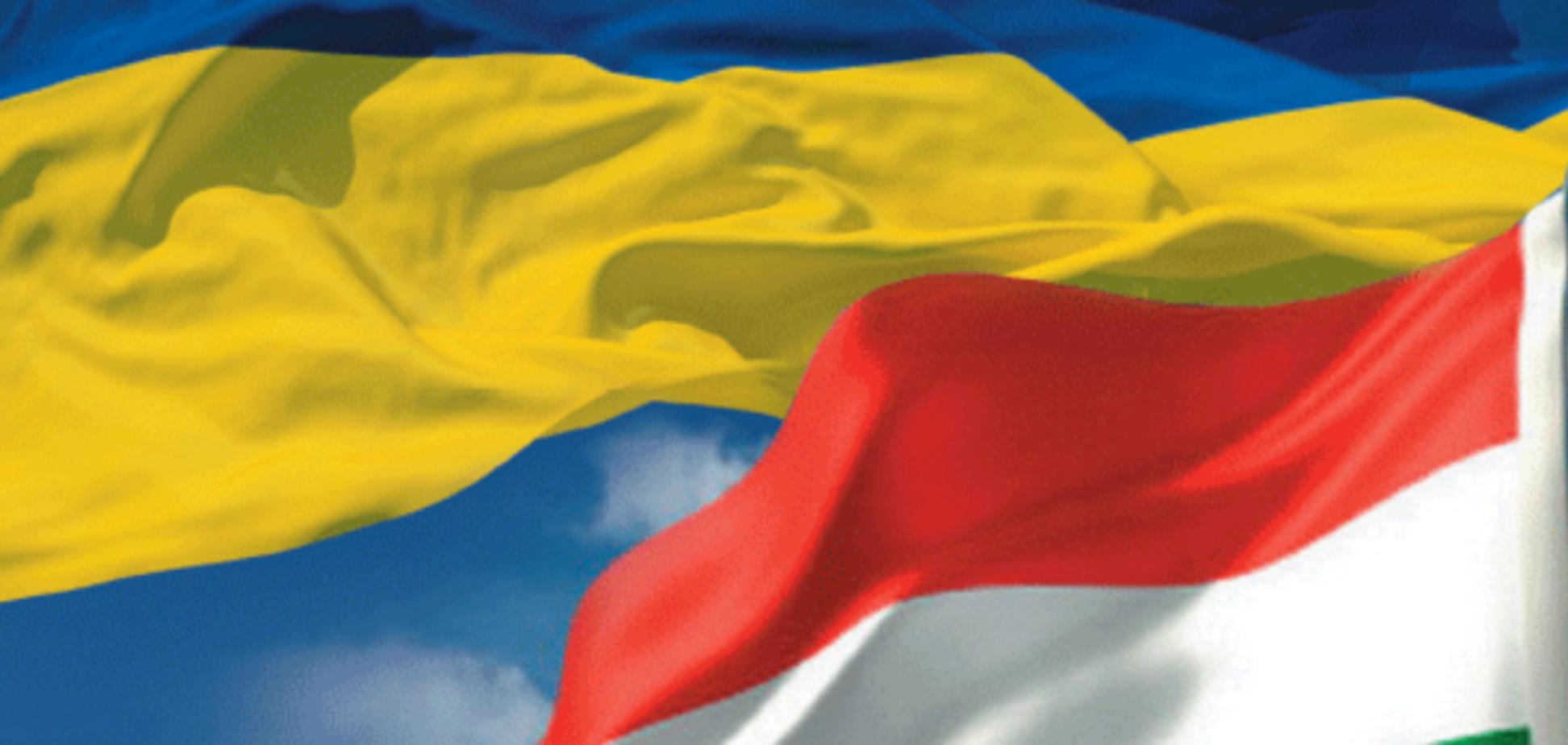 После смены власти: Венгрия сделала громкое заявление об Украине