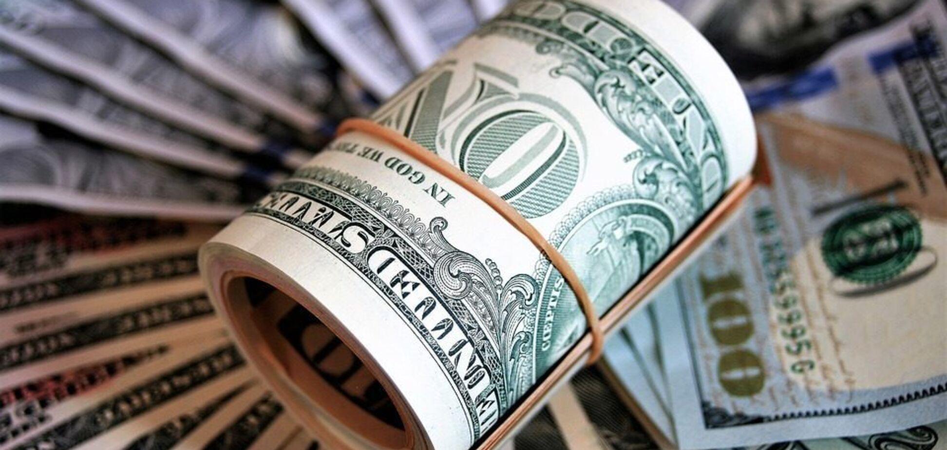 Кто в Украине зарабатывает больше 150 тысяч гривень: названы профессии