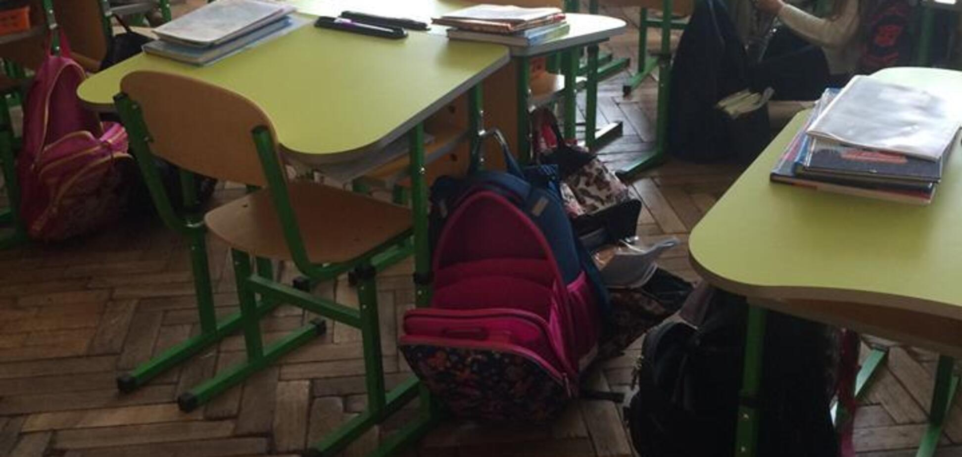 'Збіговисько садистів': у мережі розгорівся скандал навколо школи на Львівщині