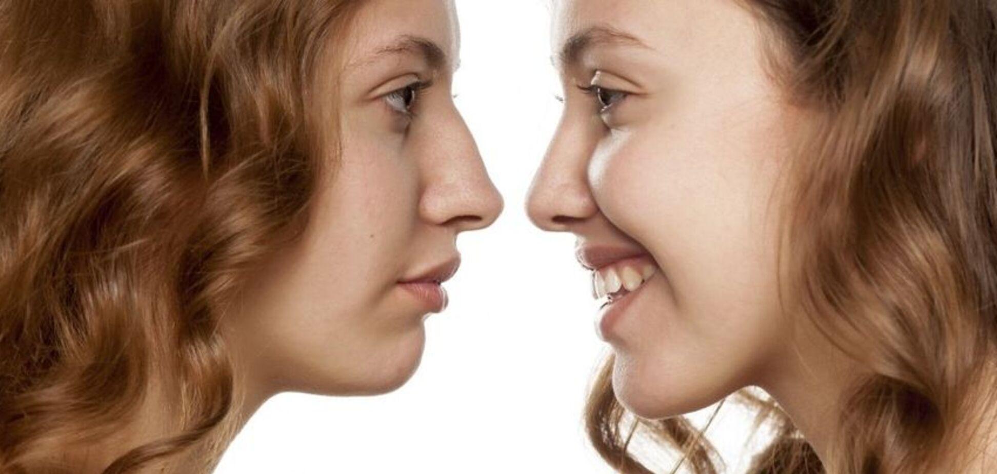 Ринопластика как неизбежность: когда проблемы с носом превращают жизнь в мучение
