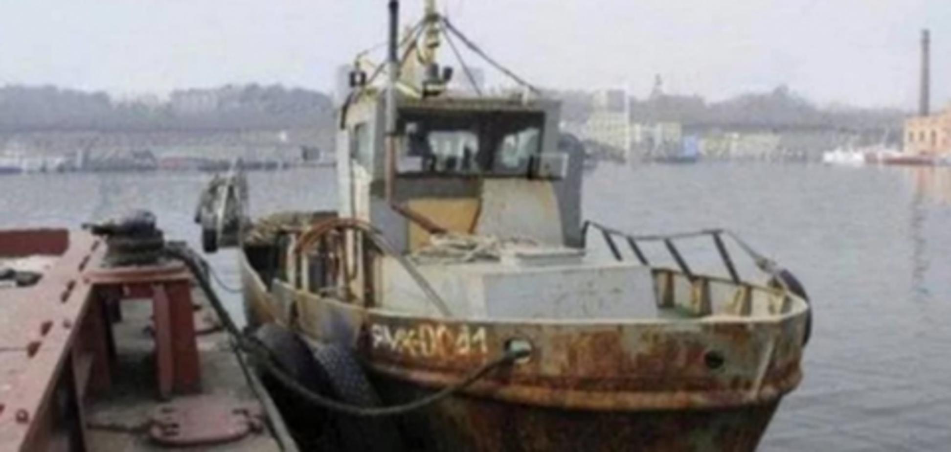 ''Це був не обмін'': названо імена українських моряків, які повернулися з полону