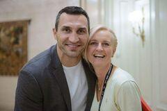 'Чиновники с их зарплатами хотят бесплатные билеты': Шатерникова об особенностях бокса в Украине