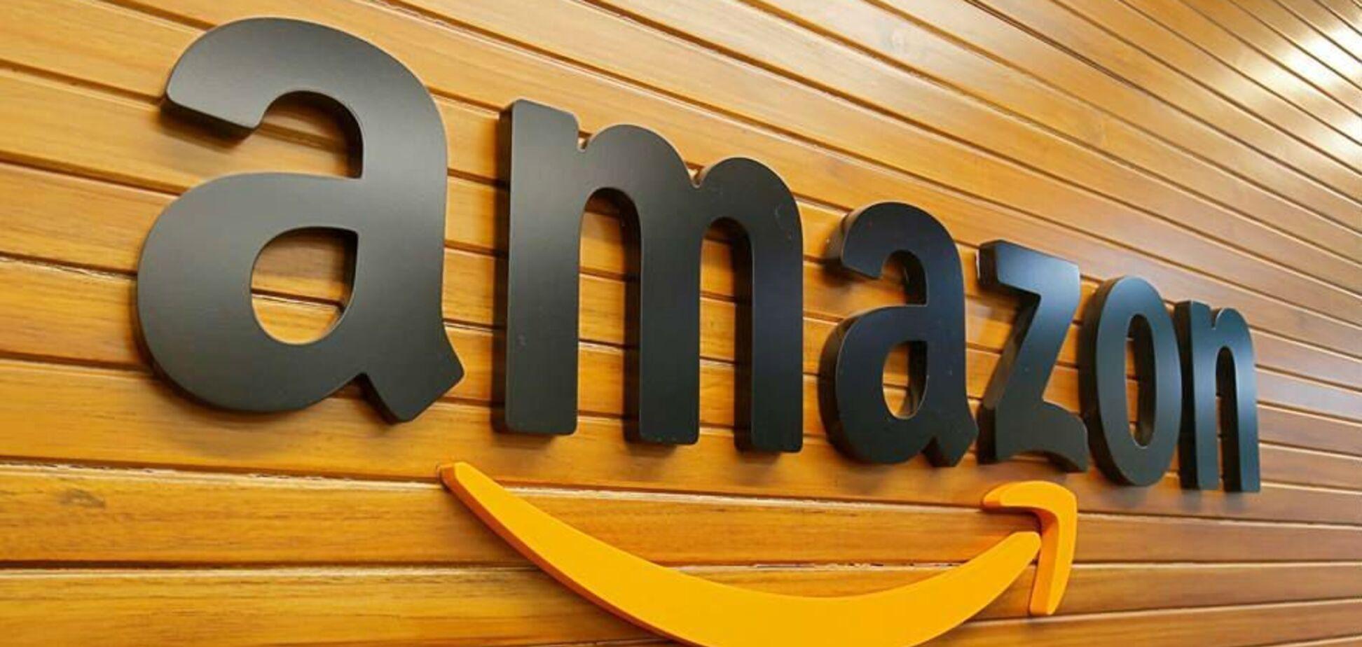 Amazon подвинули: названы самые дорогие компании мира