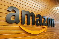 Amazon посунули: названі найдорожчі компанії світу