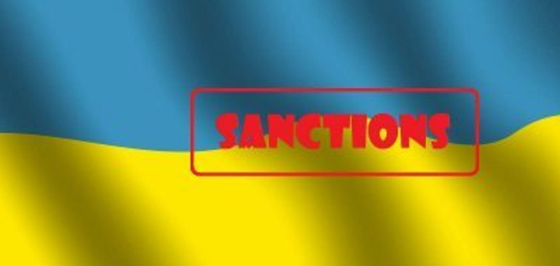 ''Будет много открытий'': в России раскрыли подробности санкций против Украины