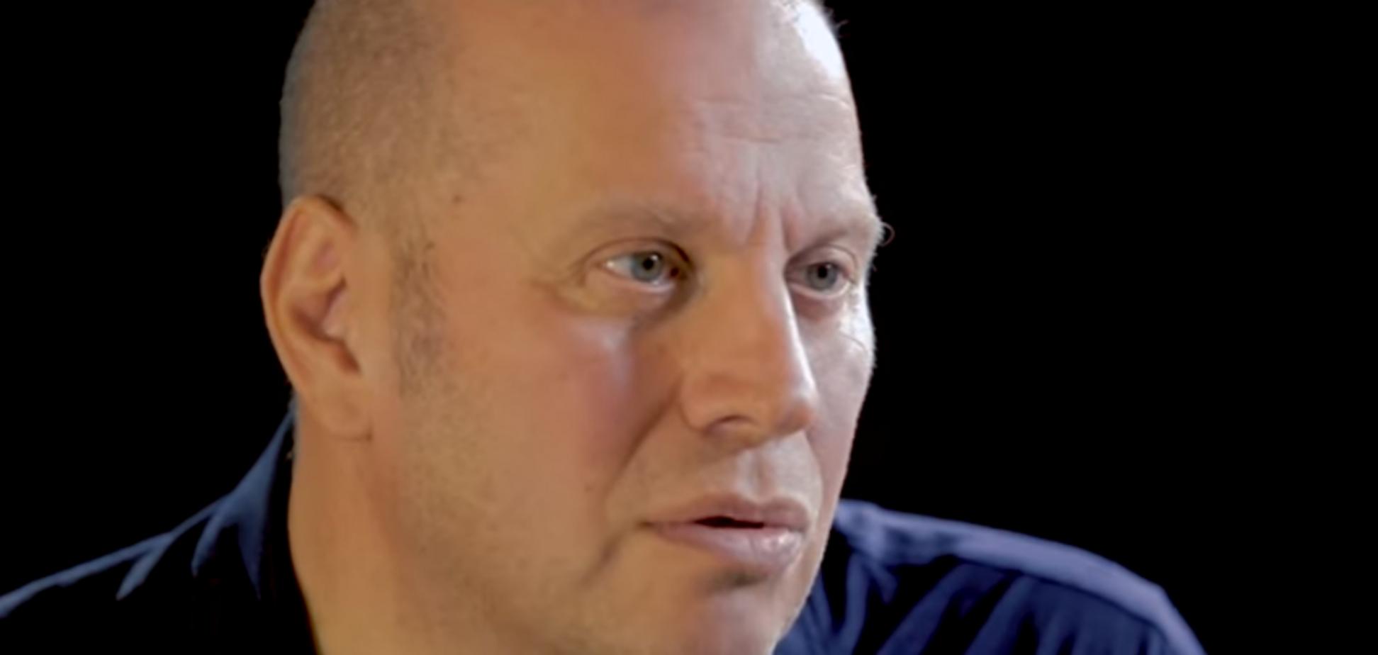 Чому вбили Гонгадзе і як Україна мало не стала Білоруссю: топ-5 гучних заяв Бродського